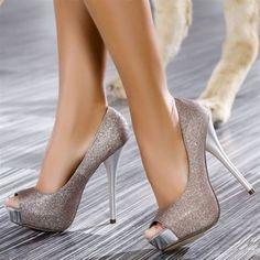 Love those!!!