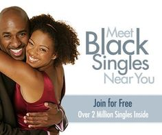 Free Hookup Websites For Black Singles
