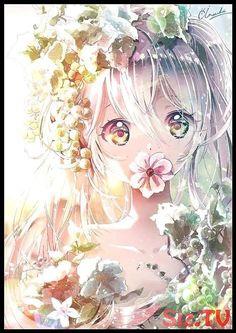 45 Ideas For Drawing Anime Girl Cute Anime Chibi, Comic Anime, Chica Anime Manga, Anime Comics, Anime Angel, Ange Anime, Manga Kawaii, Kawaii Anime Girl, Anime Art Girl