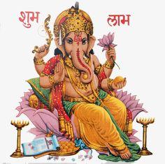 Illustration of God, Body Image, Elephant God Photos, India PNG Image and Clipart Yin Yang, Shiva, Elefante Hindu, Ko Lanta, Ganesha Pictures, Photo Booth Backdrop, Lord Ganesha, Body Image, Lotus Flower