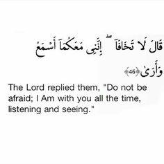 Dear Allah, help me Allah Quotes, Muslim Quotes, Religious Quotes, Arabic Quotes, Quran Quotes Inspirational, Beautiful Islamic Quotes, Faith Quotes, Life Quotes, Famous Quotes