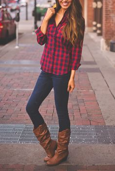 Fashion, Beauty and Style: Cute Outfits for Winter/Fall