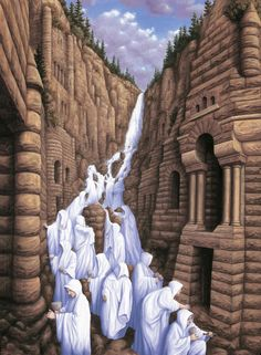 RobGonsalves_Carved In Stone