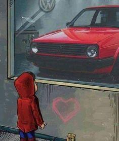 Wolkswagen Golf, Golf Mk2, Jetta A4, Volkswagen Golf Mk1, Volkswagen Beetles, Gtr Car, Mk6 Gti, Vw Vintage, Super Sport Cars