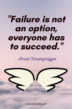 Motivation Psychology, Lack Of Motivation, Fitness Motivation, Best Motivational Quotes, Positive Quotes, Inspirational Quotes, How To Get Motivated, Arnold Schwarzenegger, Success Quotes