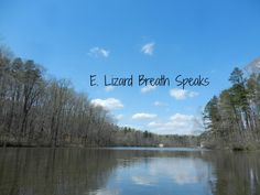 more from Twin Lakes State Park, Virginia http://www.elizardbreathspeaks.com/2015/06/more-from-twin-lakes-state-park-virginia.html
