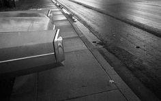 https://flic.kr/p/NB6Ace   102316A-21   ©2016 David W. Sumner Plumas Street, Reno, NV. Kodak PlusX expired 1985