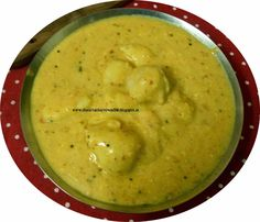 Recipes In Tamil, Guacamole, Mexican, Ethnic Recipes, Blog, Blogging