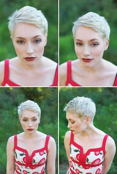 Pixie-Dyed-Hair.jpg (500×745)