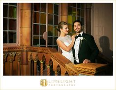 limelight photography, www.stepintothelimelight.com