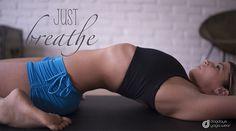 Breathe, Dj, Gym Shorts Womens, Inspiration, Fashion, Biblical Inspiration, Moda, Fashion Styles, Fashion Illustrations