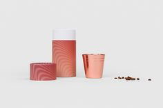Square One Coffee Roasters on Behance