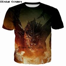 Buy one here---> https://tshirtandjeans.store/products/plstar-cosmos-jon-snow-game-of-thrones-printed-3d-men-t-shirt-casual-men-tshirt-tops-tees-fire-dragon-queen-print-women-t-shirt/|    Most recent arriving PLstar Cosmos Jon Snow Game of Thrones Printed 3D Men T-shirt casual men tshirt Tops Tees Fire Dragon Queen Print Women t shirt now available for sale $US $13.69 with free postage  there are various the following item together with even more at the estore      Have it today in the…