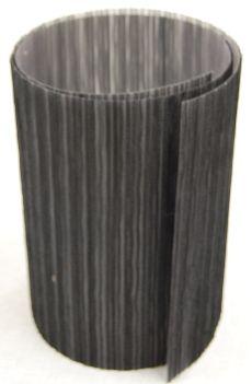 2010 Organza  schwarz plissiert ist auf transparente Folie kaschiert. Organza schwarz ist eine Rollenware, die Materialbreite ist 145 cm. Das Material kann meterweise bestellt werden. Sehr gerne wird dieses Material auf trommelförmige Lampenschirme verarbeitet. Auf Wunsch fertigen wir Zuschnitte für trommelförmige Lampenschirme an.  Wir können diese sehr beliebte Lampenschirmfolie in 9 Farben anbieten. Material, Canning, See Through, Madness, Lamp Shades, Drum, Wish, Fabrics, Colors