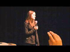Brina Palencia: Corset Scene + Ciel's Love Confession To Sebastian