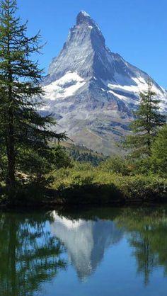 Matterhorn  URL : http://amzn.to/2nuvkL8 Discount Code : DNZ5275C