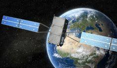 Evropa nastavlja formiranje navigacionog sistema Galileo http://www.personalmag.rs/hardware/gps/evropa-nastavlja-formiranje-navigacionog-sistema-galileo/