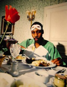 RZA - your book changed my life