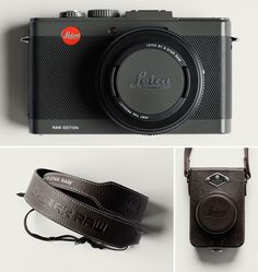 Leica+and+G-Star+Join+Forces+on+a+New+Camera  - Esquire.com