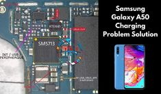 New Samsung, Samsung Mobile, Samsung Galaxy S6, Iphone Repair, Mobile Phone Repair, Hardware Components, Usb, Problem And Solution, Best Iphone