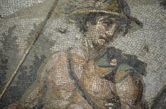Antakya Museum, Turkey. http://www.pbase.com/dosseman/antakya_museum