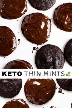 Gluten Free & Keto T