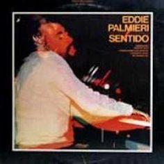 Eddie Palmieri - Puerto Rico. 'Yo le canto a la isla de mi encanto...'
