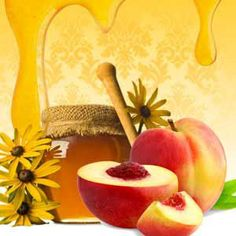 Nectarine & Honey Fragrance Oil is at Natures Garden is a wholesale price aroma. Our Nectarine & Honey Fragrance Oil is used in homemade crafts. Candle Making Supplies, Soap Making Supplies, Wholesale Fragrance Oils, Room Scents, Aroma Beads, Bath Gel, Candlemaking, Scented Oils, Homemade Crafts