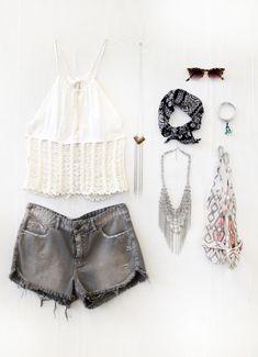 Style coachella