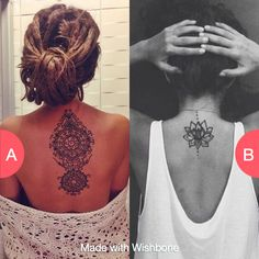 Wich one? Make yours @ http://bit.ly/getwishbone