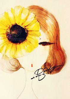 yeahhhhh i'm ganna draw this