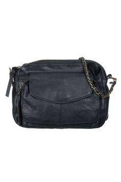 sac bandouliere pieces ps naina noir femme sac accessoires femme
