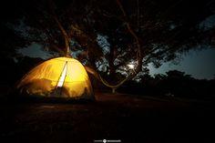 Night Skies, Outdoor Gear, Tent, Camping, Sky, Campsite, Heaven, Store, Heavens