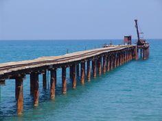 Agia Marina Polis Cyprus, Places To Visit
