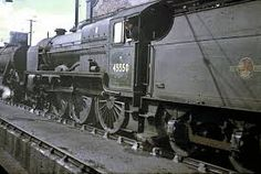 Image result for lostock hall shed