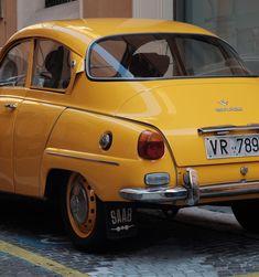 Yellow 96 - null
