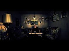 Ásgeir - Going Home (Offical Video)