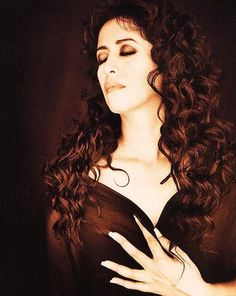 Ofra Haza Ofra Haza, First Language, Beautiful Voice, Love Her, Wonder Woman, Singer, Holy Land, Jerusalem, Celebrities