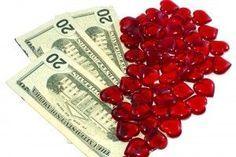SE RENUEVA MI ABUNDANCIA My Money, Feng Shui, Projects To Try, Reiki, Mystic, Pandora, Passion, Homeopathic Medicine, Wealth