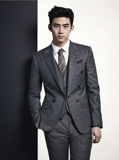 Ok Taec-yeon considers role in 'Save Me' | Koogle TV