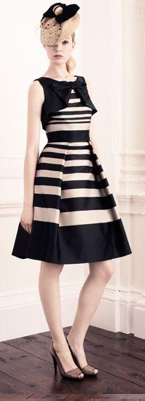HOBBS Letita Dress