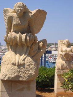 Santa Maria di Leuca Lecce Puglia