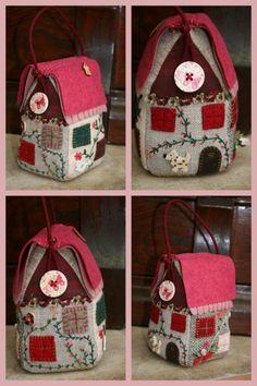 cale porte chat cat doorstop sewing couture pinterest butoir de porte chats et coudre. Black Bedroom Furniture Sets. Home Design Ideas