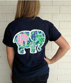 8e800f08ae1ba8 Ivory Ella T-shirt Print Animal