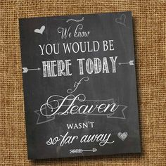 Hey, I found this really awesome Etsy listing at https://www.etsy.com/listing/205519380/instant-download-chalkboard-we-know-youd