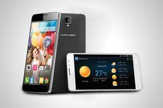 General Mobile 5 Plus Özellikleri! General Mobile 5 Plus Fiyatı