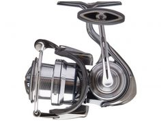 Daiwa Exist G LT Spinning Reel - Tackle Warehouse Daiwa Reels, Tackle Warehouse, Japanese Domestic Market, Cosmetic Design, New Cosmetics, Spinning Reels, New Shape, Fishing, Jdm