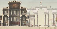 Constantinopole