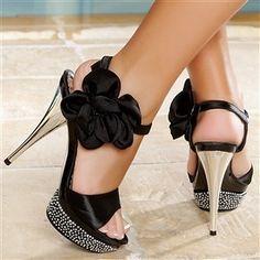 .Amazing shoes #shoes #fancy shoes #best wear shoes