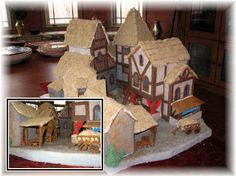 This Old House 2010 Contest